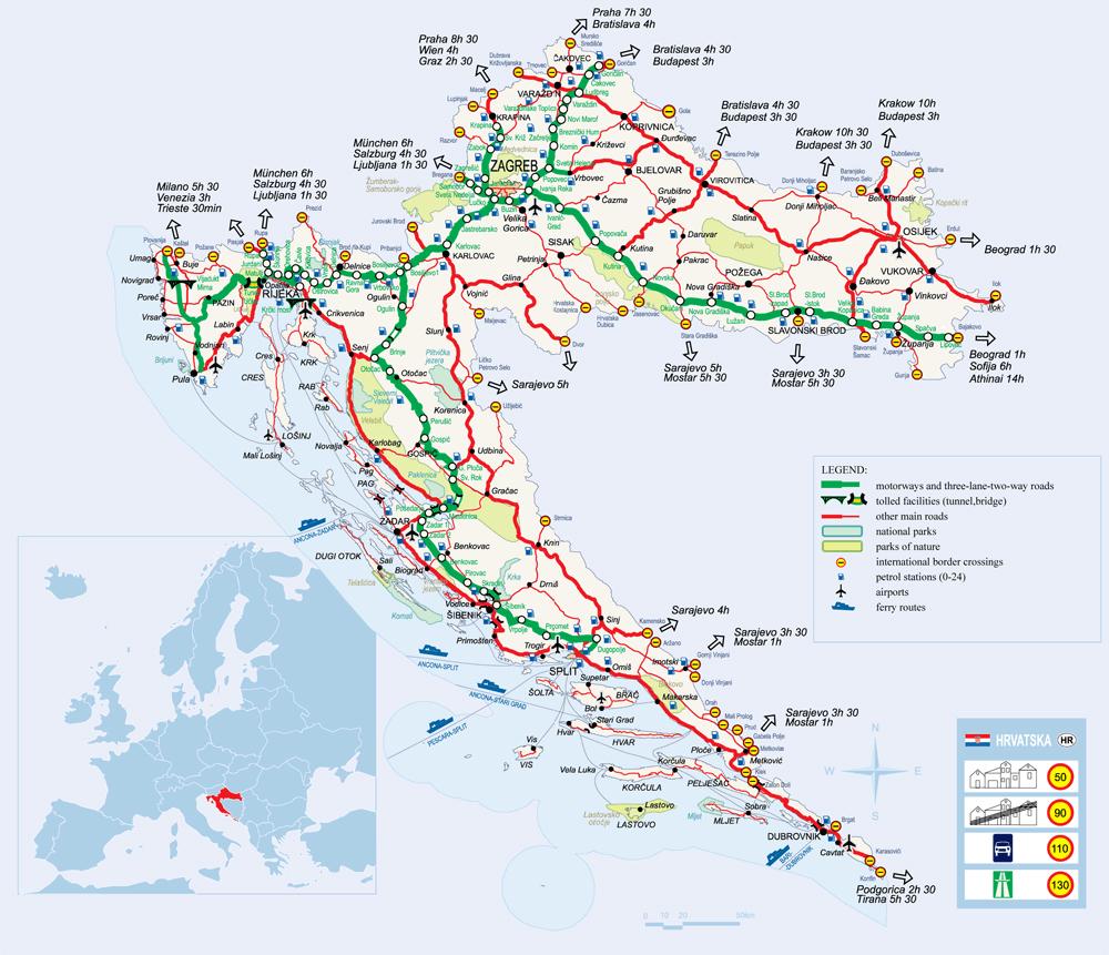 Accommodation Croatia Island Rab Ferienwohnung Kroatien Rab Casa Vacanza Croazia Rab